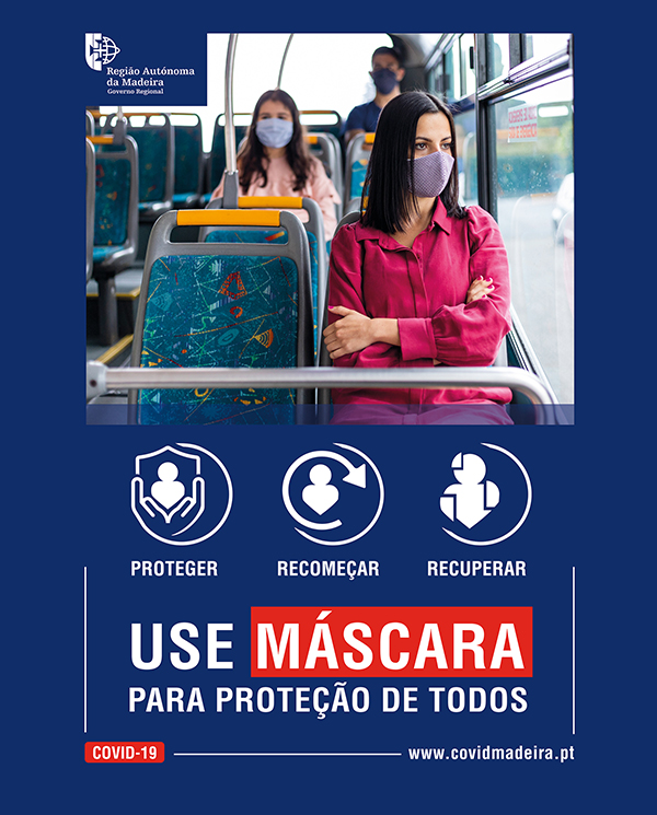 Use Máscara_2
