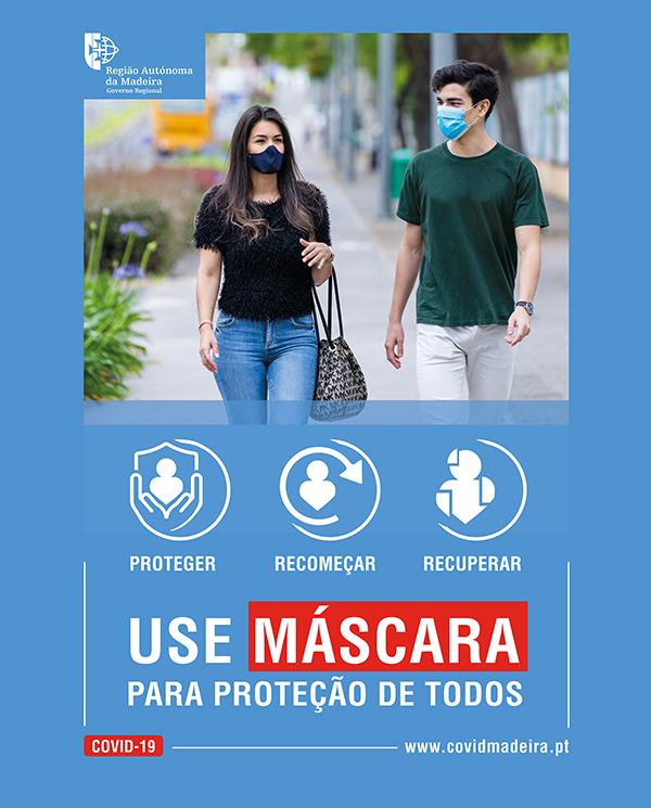 Use Máscara_3
