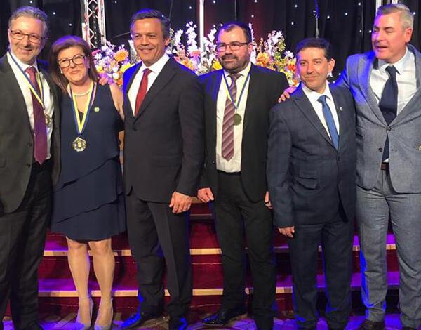 Emigrantes são os maiores embaixadores da Madeira