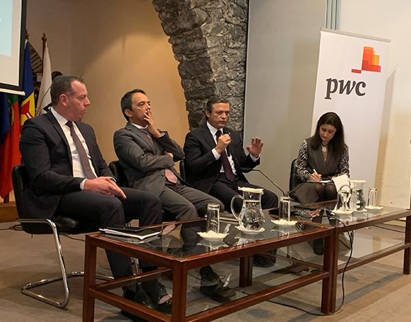 PS não deixou a Madeira reduzir ainda mais os impostos