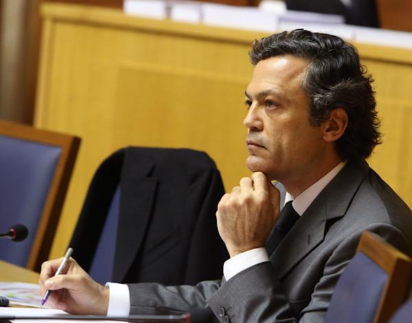 Madeira duplica apoio financeiros aos trabalhadores a recibo verde