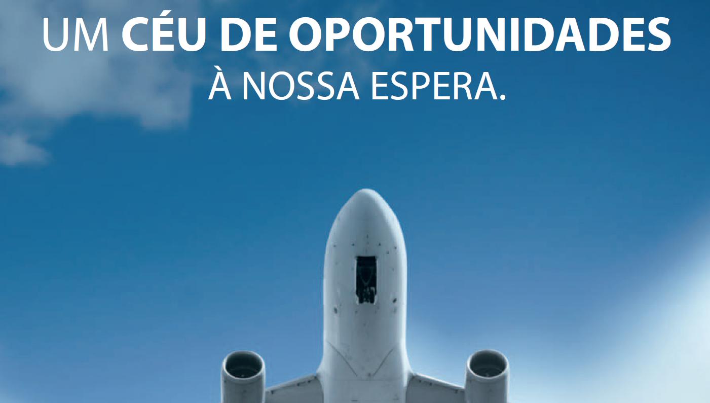 Subsídio de Mobilidade Aérea: Madeira - Continente - Açores