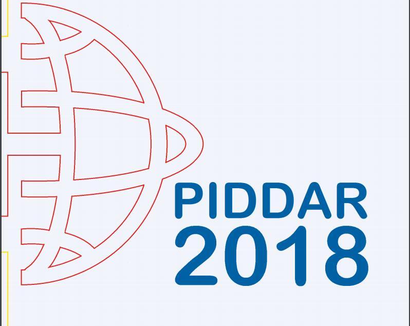 PIDDAR apresentado na Assembleia Legislativa da Madeira