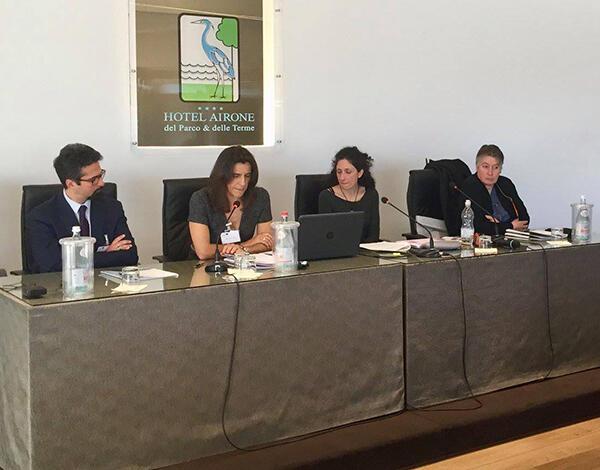 Estratégia madeirense para a mobilidade elogiada na Europa