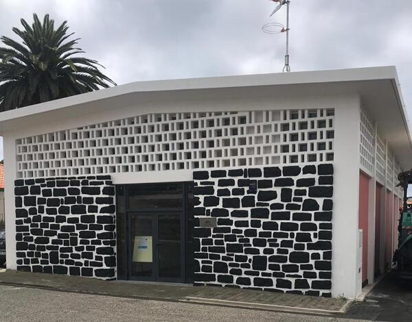 Governo Regional reforça acompanhamento de pessoas com necessidades especiais no Porto Santo