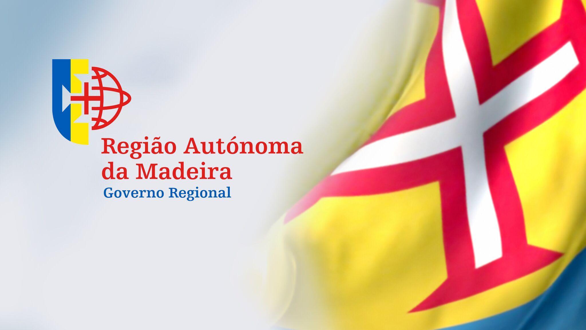 Autoridade Tributária da Madeira atua como um mero órgão de execução no que diz respeito à execução de dívidas não fiscais