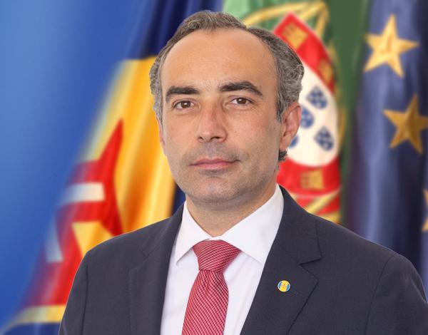 Rogério Andrade Gouveia