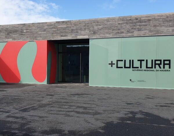 Concerto e vídeo mapping encerram a Semana Pedagógica do MUDAS.Museu