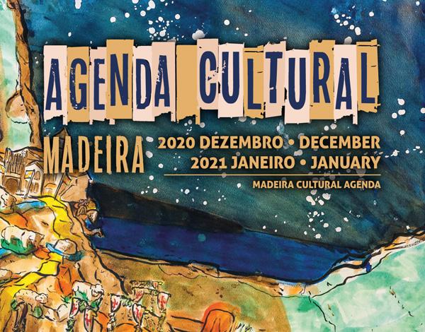 A quadra natalícia em destaque na Agenda Cultural
