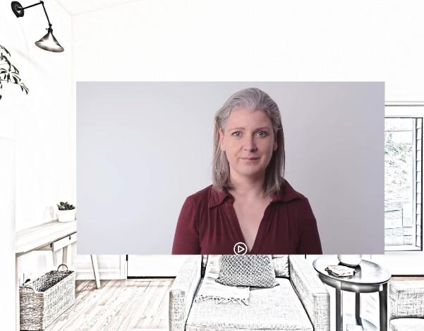 Mansão virtual no Centro Cultural John Dos Passos assinala Dia Mundial da Arte
