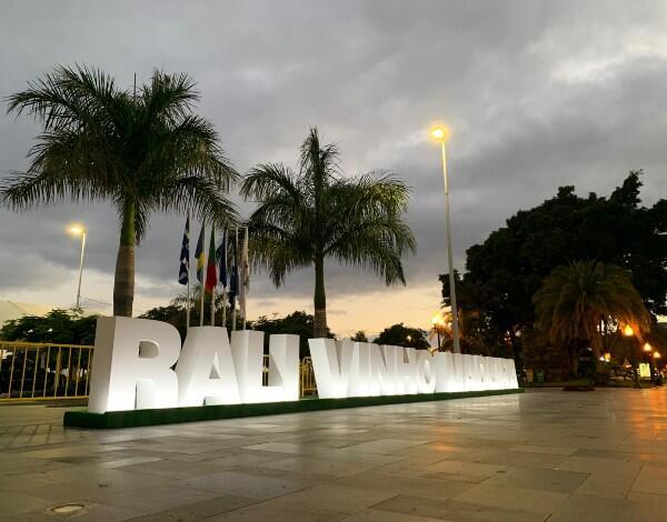 """Governo Regional volta a apoiar """"Rali Vinho da Madeira"""""""