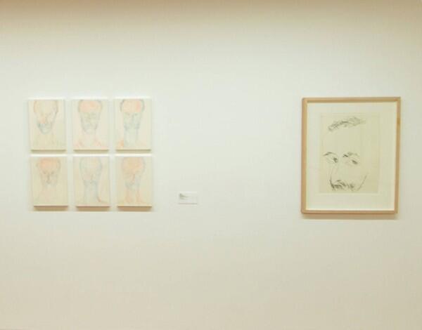 Governo Regional cede obras do artista plástico Gaëtan para exposição em Lisboa