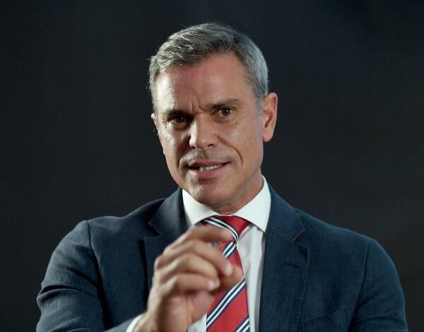 Governo Regional reforça apoios à Cultura e atribui mais de 67 mil euros