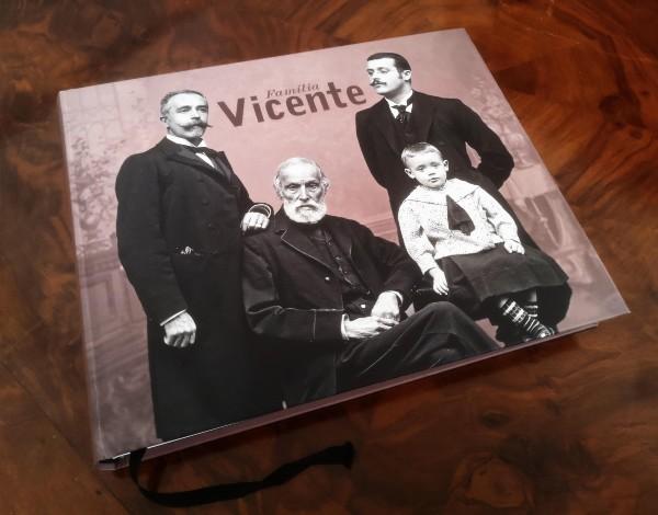 Museu de Fotografia da Madeira apresenta livro e exposição