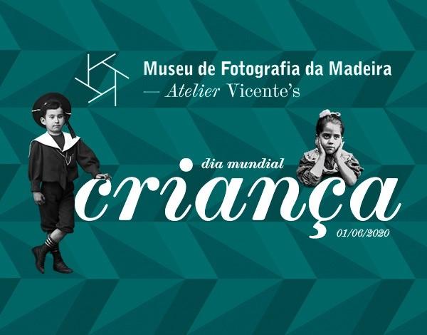 Criatividade, qualidade e originalidade nos Museus do Governo Regional