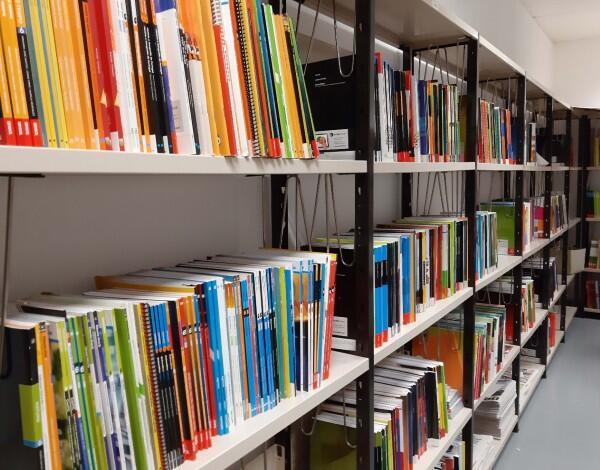 Governo Regional empresta manuais escolares para o ano letivo de 2021/2022