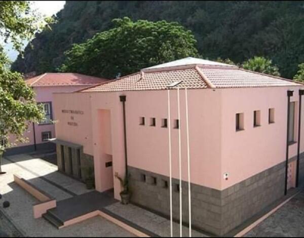 Governo Regional assinala Dia das Bibliotecas Escolares
