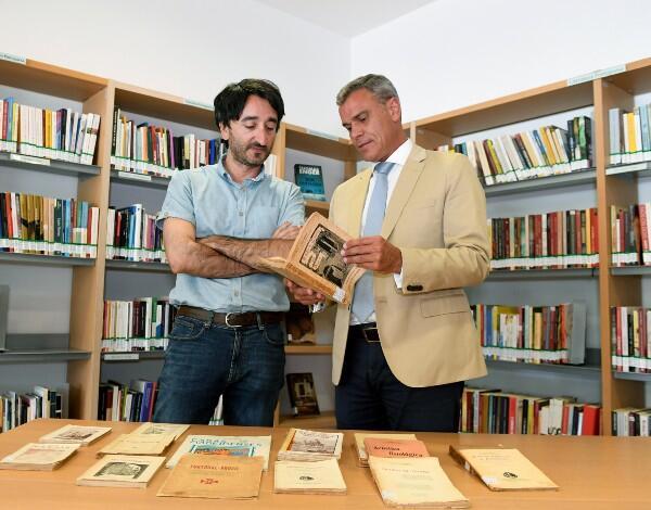 Governo Regional assinala o bicentenário da Imprensa da Madeira