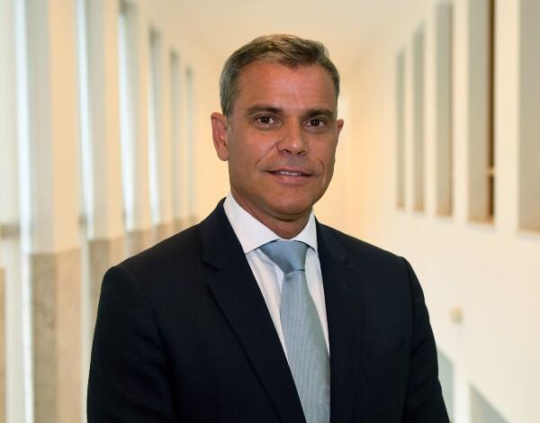 Governo Regional já adquiriu espólio de António Aragão