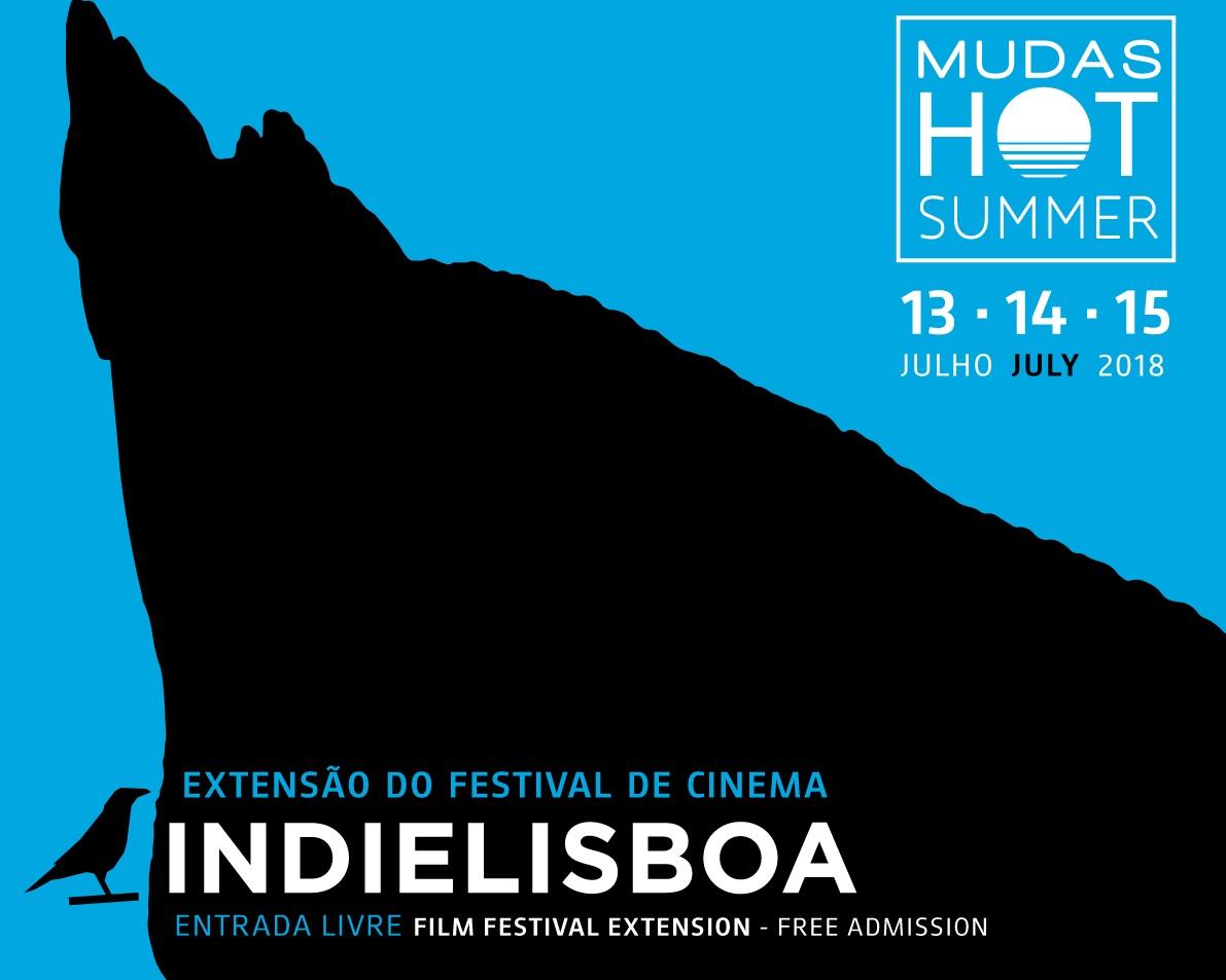 Madeira associa-se «à festa do cinema e das artes audiovisuais», com sessões que abrangem vários públicos
