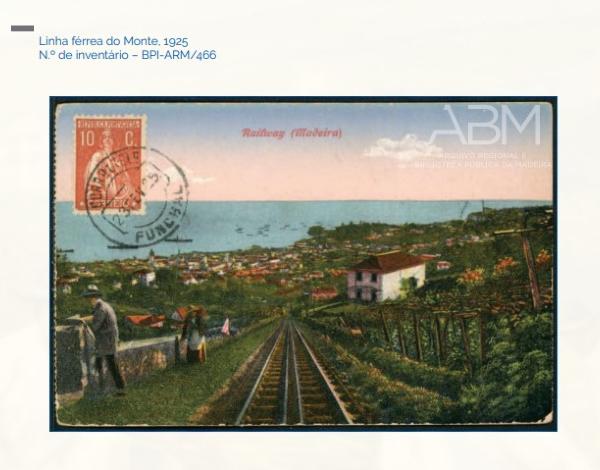 Eduardo Jesus releva importância de disponibilizar cerca de 300 bilhetes-postais ilustrados