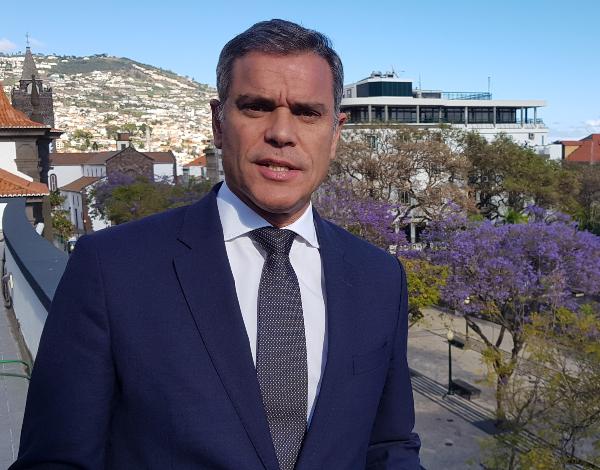 Governo Regional apoia 'Madeira Rural' com 50 mil euros
