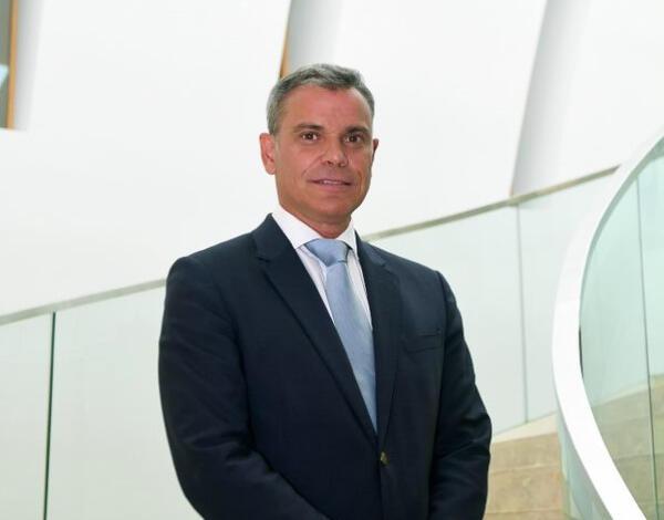 Eduardo Jesus releva importância da beneficiação e preservação do MUDAS