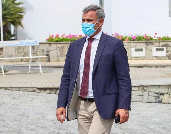 Operação do verão no Porto Santo foi positiva e exige trabalho contínuo