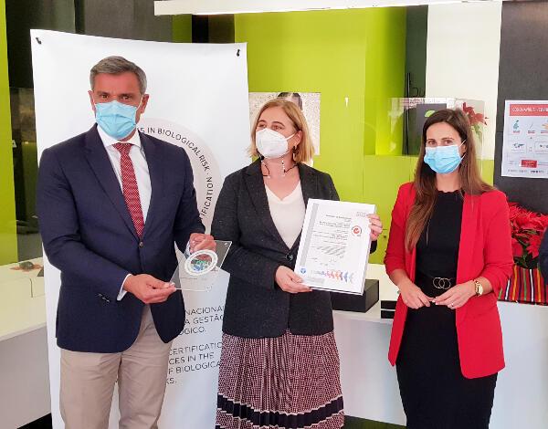 Postos de Turismo do Governo Regional recebem certificação 'Madeira Safe to Discover'