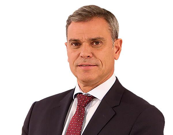Assembleia Geral da AP Madeira aprova Contas e Exercício de 2019 por unanimidade