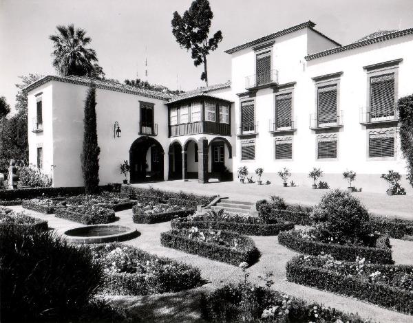 Museu da Quinta das Cruzes desafia  famílias para  projetos online