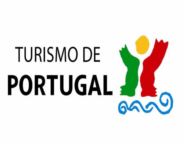 Governo Regional analisou o presente  e perspetivou futuro com Turismo de Portugal