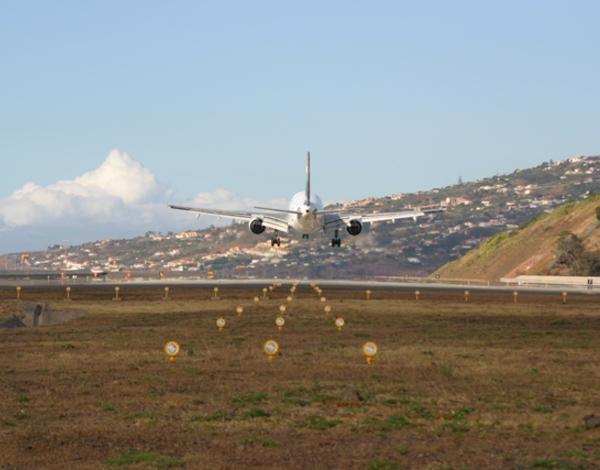 Secretário regional diz que a Madeira está fazer história no controlo à Covid-19