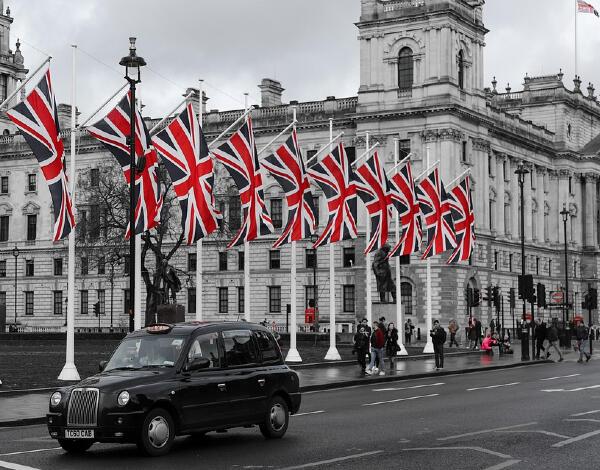 Madeira com promoção reforçada no Reino Unido