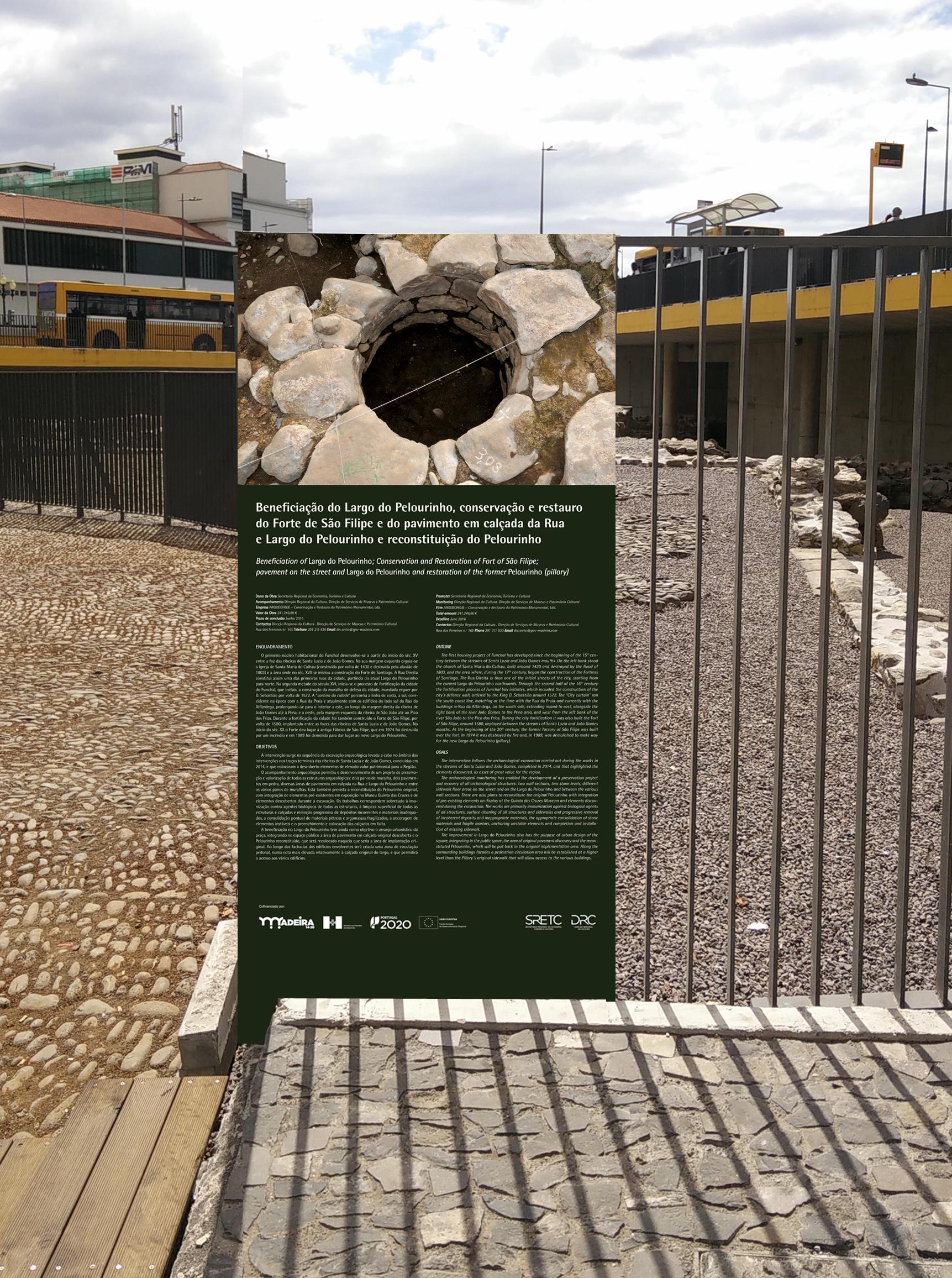 Museu Arqueologia1