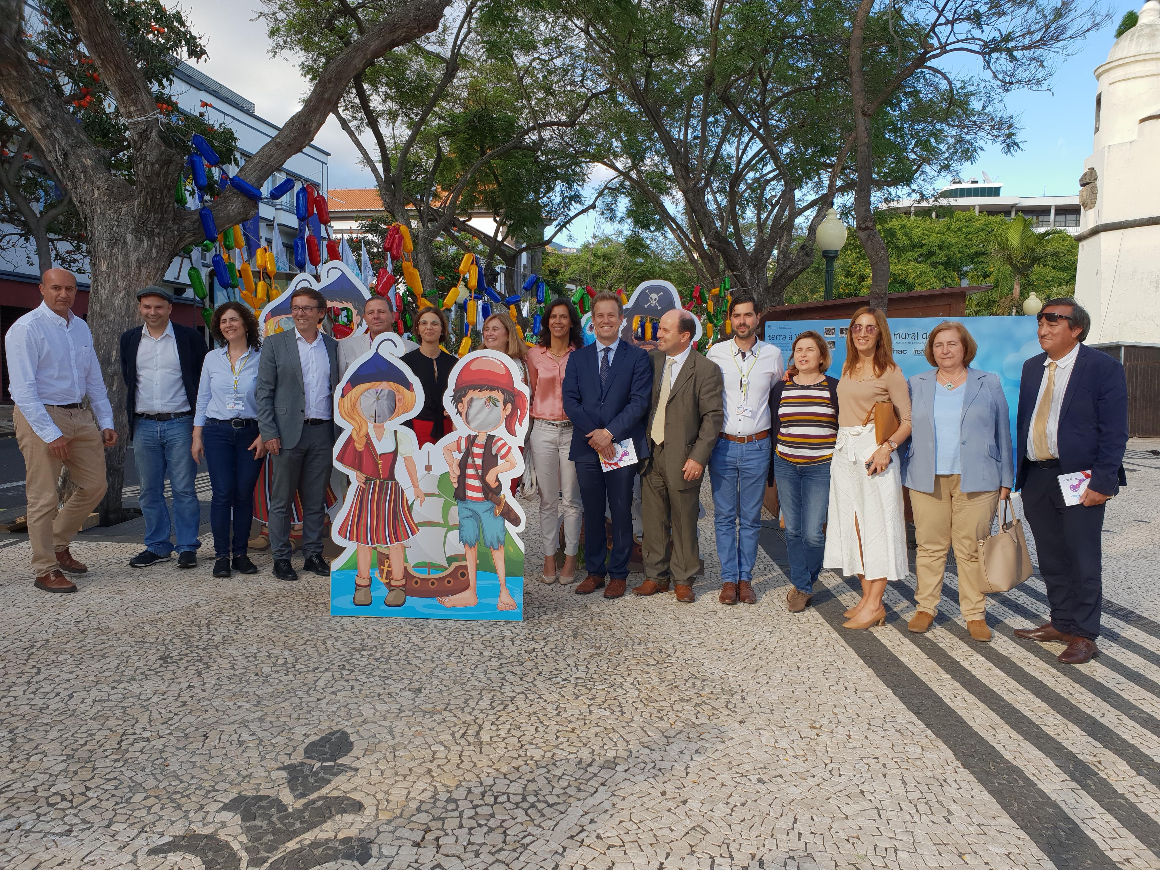 Semana Regional das Artes promove e reconhece o talento dos mais novos