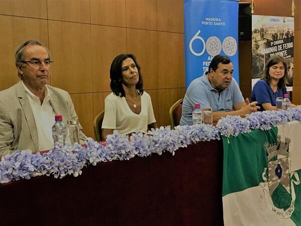 Paula Cabaço destaca a importância de envolver toda a população e de chegar a novos públicos, nestas gerações