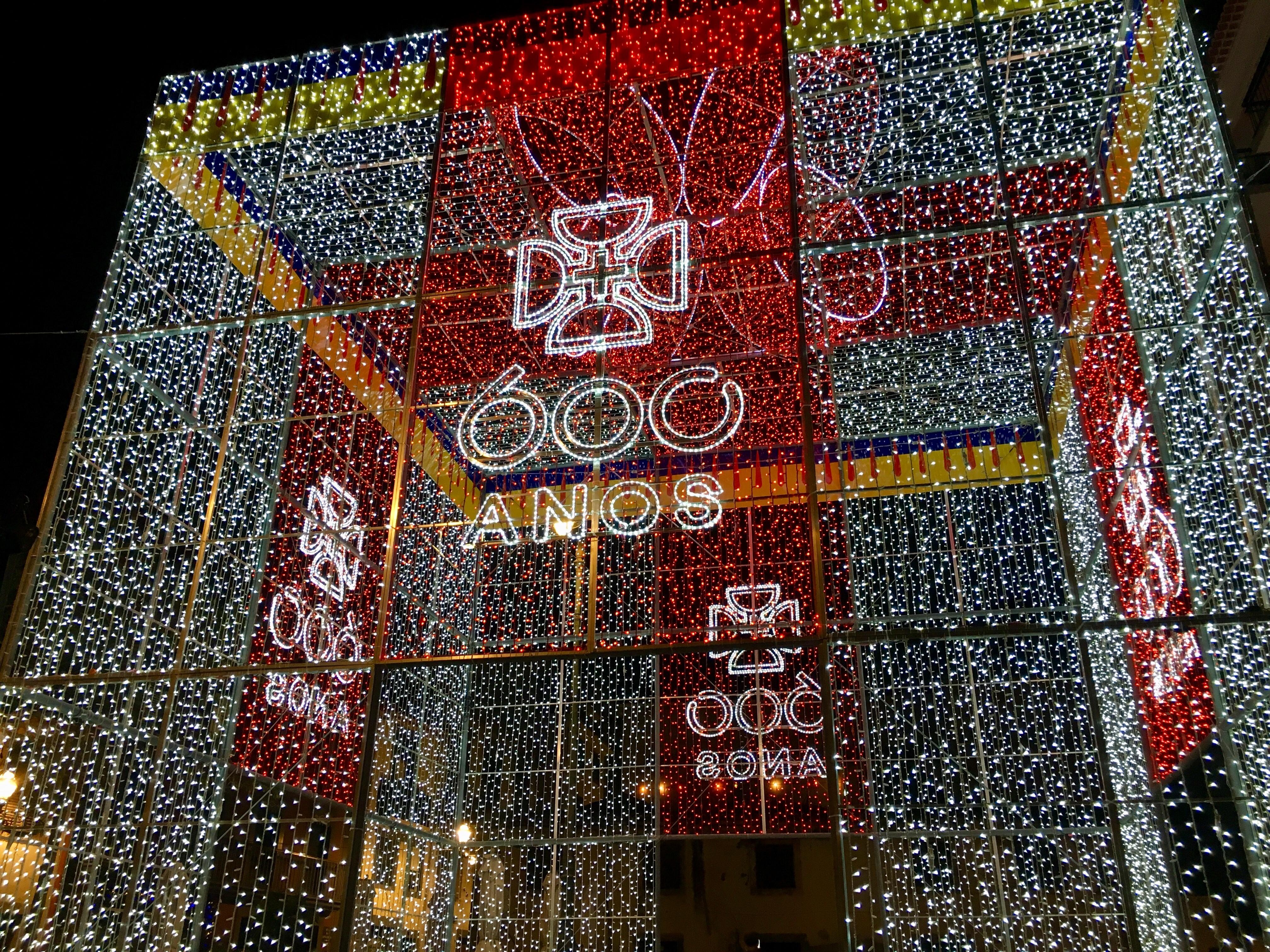 Concertos, atuações musicais e oficinas marcam a última semana do programa das Festas de Natal e Fim do Ano