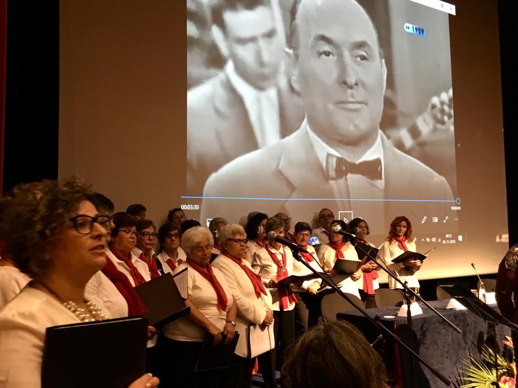 """""""600 Anos de Globalização"""" serve de mote a Ciclo de Conferências no Porto Santo"""