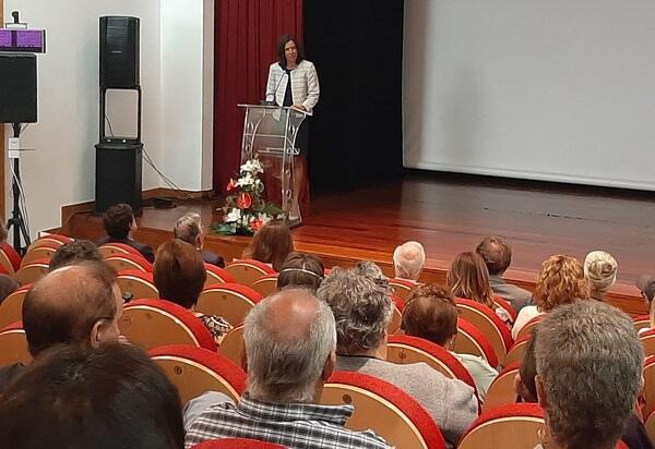 Centro Cultural John dos Passos afirma-se enquanto espaço de cultura, na Ponta do Sol