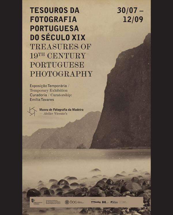 Museu de Fotografia da Madeira