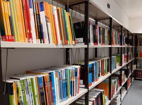 ABM ajuda famílias a diminuir custos com material escolar