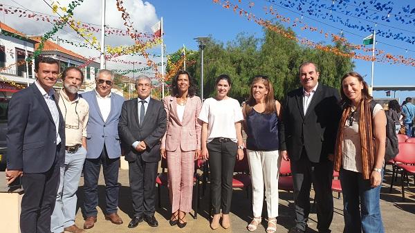 Preservação do património imaterial da Madeira é prioridade na Cultura
