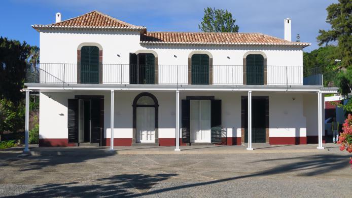 Quinta Magnólia abre as portas a 31 de julho