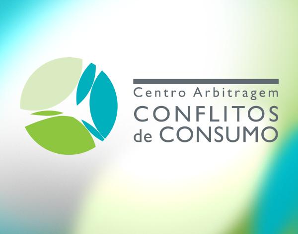 O Centro de Arbitragem