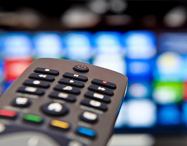 Operadoras de telecomunicações impedidas de cobrar por faturas simples