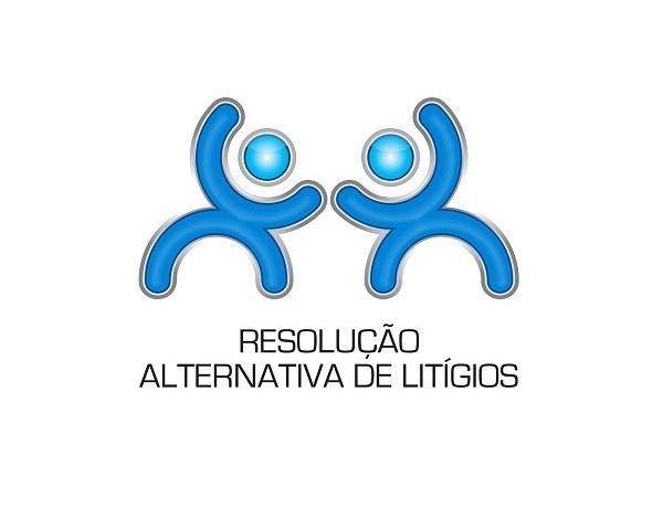 A Resolução Alternativa de Litígios de Consumo (RAL)