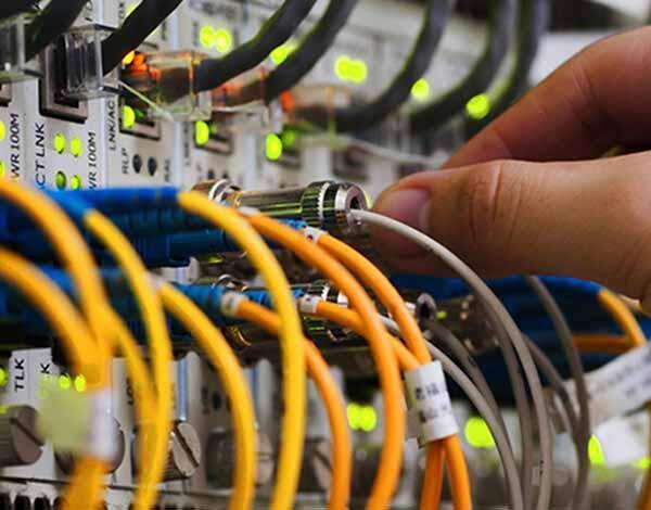 Serviços Operacionais TIC