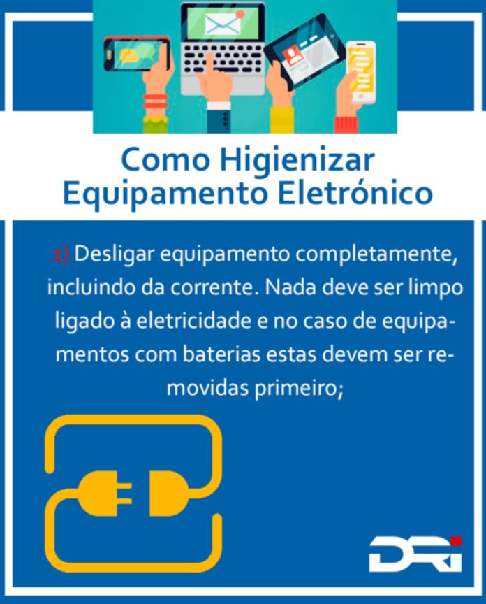 Dicas de higiene digital - 6