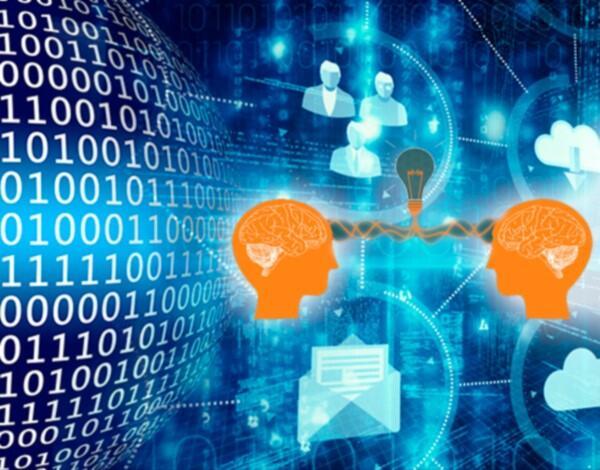 Inovação e Transição Digital